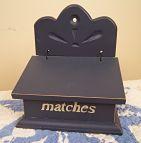 Match Box