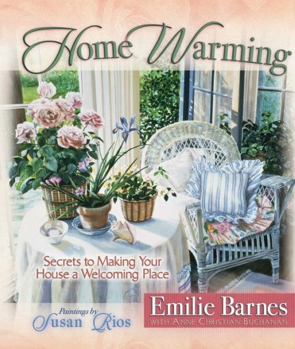 Home Warming