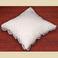 Pillow - Lace