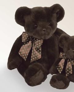 Truffles Bear
